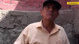 Operación Chavín de Huántar: así fue el túnel del rescate