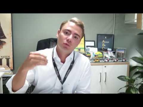 André Costa Leal fala da relação de credibilidade com a Galwan