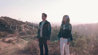 Kabira | Closer feat VIDYA VOX [The Chansmoker]
