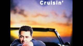 Play Cruisin'