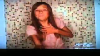 Kidzbop: Paparazzi Music Video