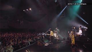 Saucy Dog「さうしー犬テレビvol.008 (4/4)」