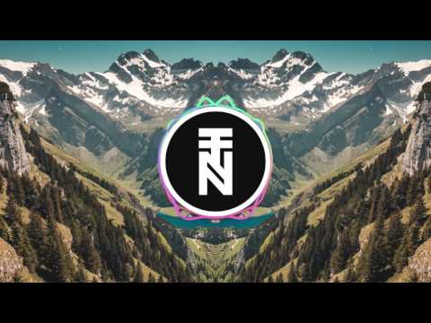 Halsey - Now Or Never (Slander Trap Remix)