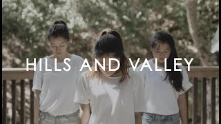 Download Hills and Valleys & I'll Find You -  Tauren Well & Lecrae | Stella Sim Mp3 and Videos
