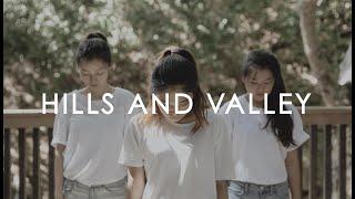 Video Hills and Valleys & I'll Find You -  Tauren Well & Lecrae | Stella Sim download MP3, 3GP, MP4, WEBM, AVI, FLV Juli 2018