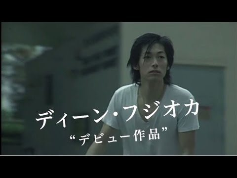 【アスマート】DVD「八月の物語」 トレーラー映像