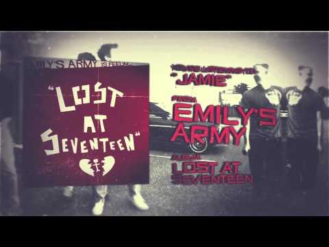 Emilys Army - Jamie