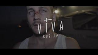 Viva Suecia - Bien Por Ti (teaser 2)