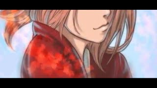 Sasusaku movie - The sinners tears part 13