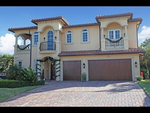 171 Ocean Drive Juno Beach Florida 33408