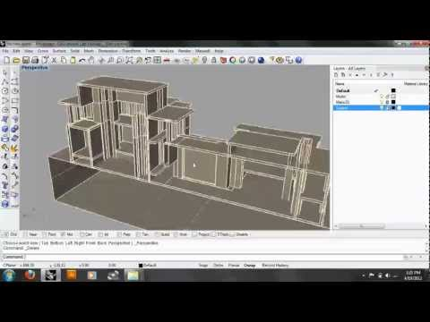 digital-fundamentals:-week-12---maxwell-interior-rendering-+-sections