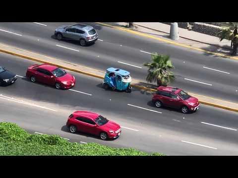 LIVE OMG Funny Car Crash!!!!!!!✔🏆
