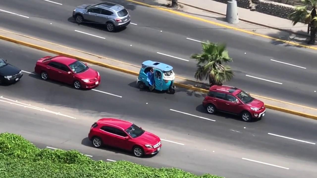 Live Omg Funny Car Crash