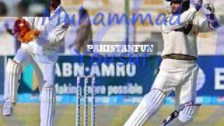 Ntional Song of Pakistan           jazba-e-junoon