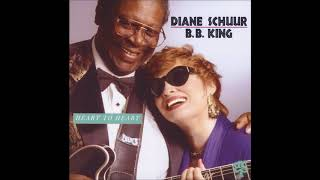 Watch Bb King They Cant Take That Away From Me video