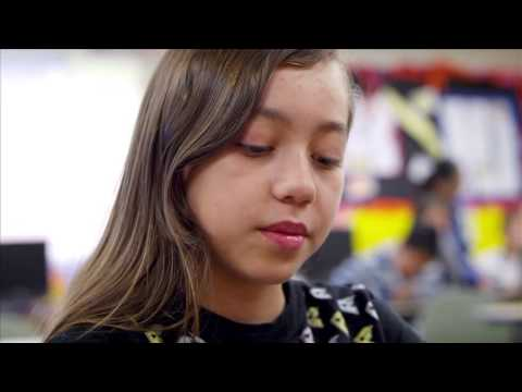 Cisco TelePresence Connects Rialto Students to a World of Learning