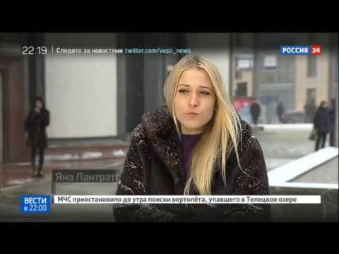 Российские актрисы театра и кино в неглиже ФОТО