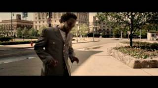 "Dwele ""What's Not To Love"""