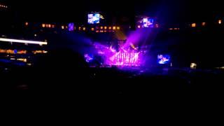 Spb Chitra Sing Sundari Kannaal IR Concert in Toronto.mp3