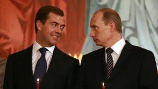 Ляпы и приколы политиков: Путин, Обама и другие...