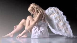 Jools Verne: Nightflight (Luciano Scheffer Remix)