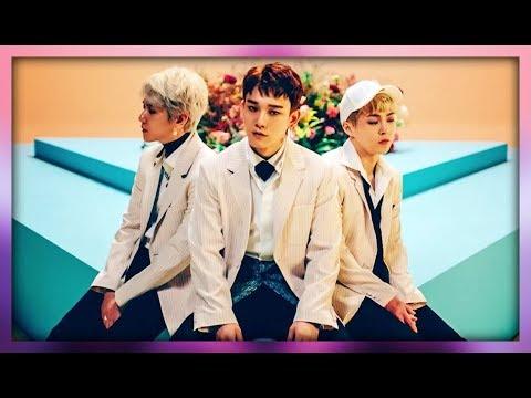 [TOP 100] MOST VIEWED K-POP SONGS OF 2018 | APRIL (WEEK 3)