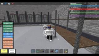 roblox gci gameing tycoon