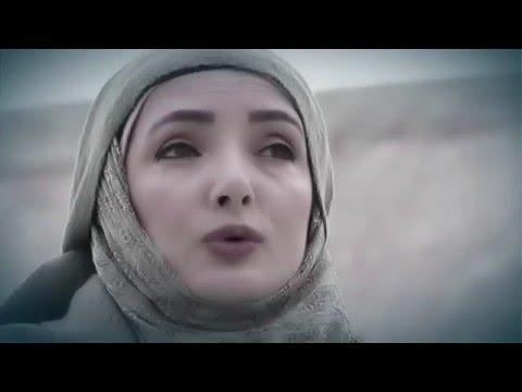فيديو كليب عايدة الأيوبي سبب وجودي 2016 كامل HD 720p / Aida El-Ayoubi – Sabab Wogody