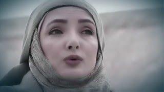 بالفيديو.. عايدة الأيوبى تطرح 'سبب وجودى' لدعم القضية السورية