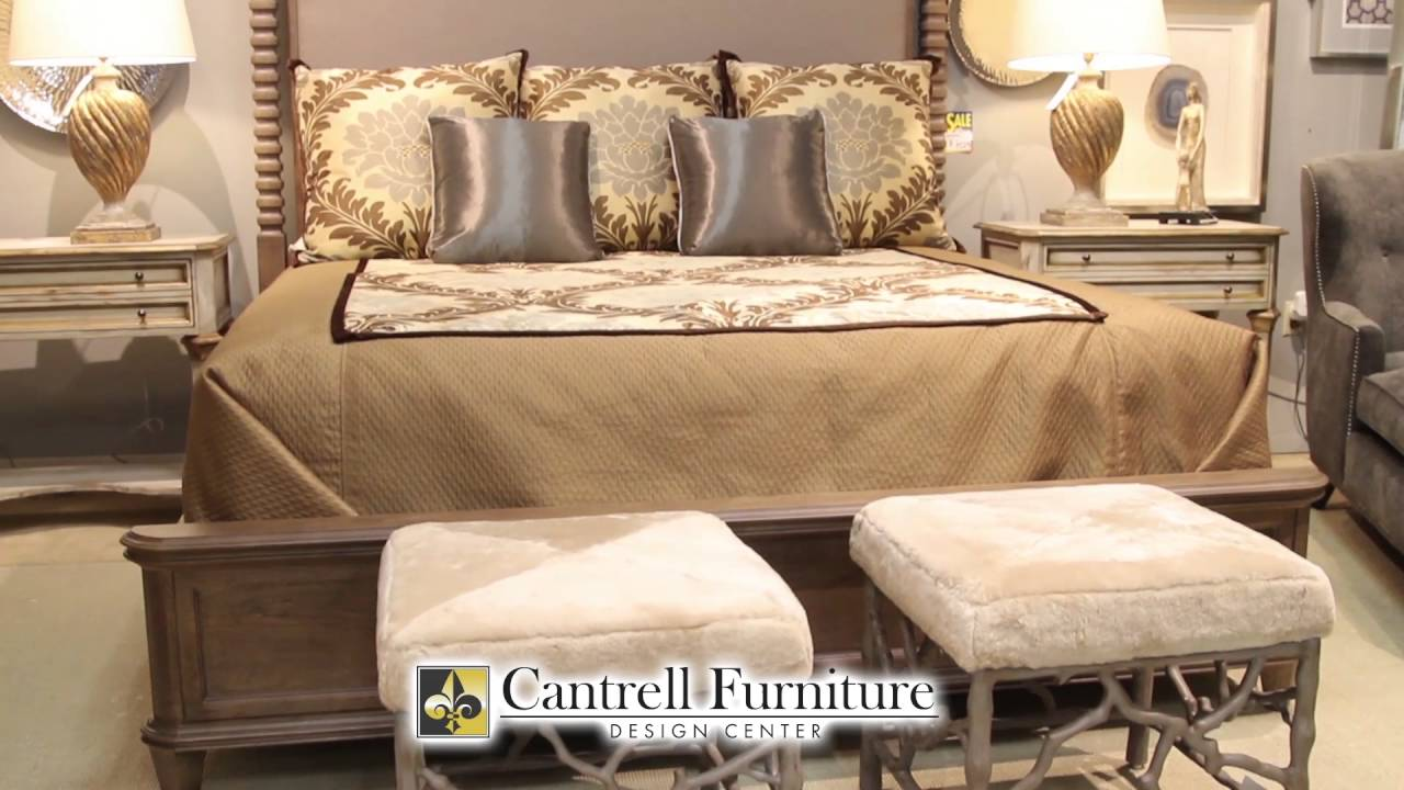 Cantrell Furniture Design Center Store | In Little Rock ...