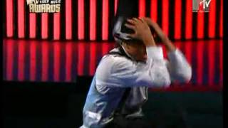 Chris Brown Best Dance