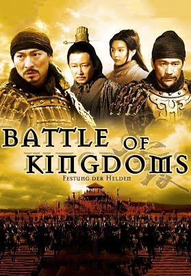 Battle of Kingdoms: Festung der Helden