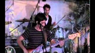"Palomazo Pata Negra 2010 - Enjambre - Rola 4: ""Cobarde"""