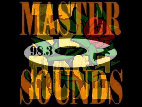GTA San Andreas - all Radio Stations