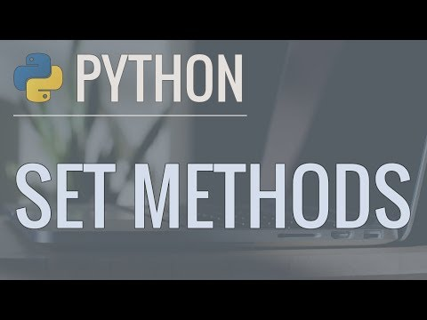 python-tutorial:-sets---set-methods-and-operations-to-solve-common-problems