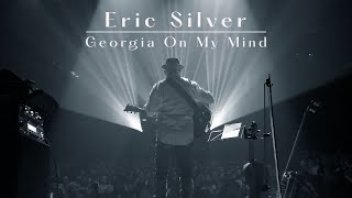 Eric Silver-Georgia On My Mind