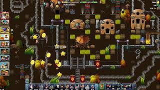 [~Players' Event~] #2 Planet Centaurius - Diggy's Adventure