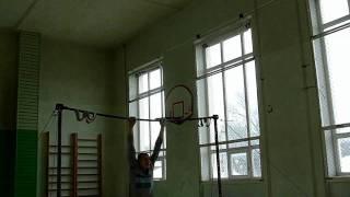 Встреча Аксай-Ростов-Рассвет