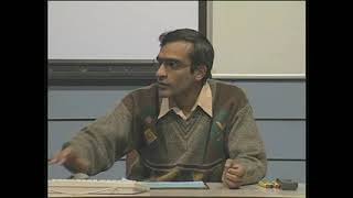 Lecture - 7 Transformations (Contd.)