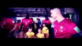 Football Respect ● Beautiful Moments ● 2006 2015   Football is nothing without Respect   Part 1