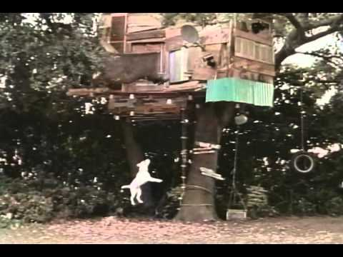 Treehouse Hostage Trailer 1999