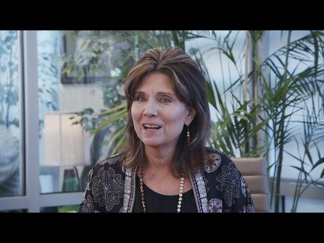 Lori Brewer Interview - Breast Cancer Survivor