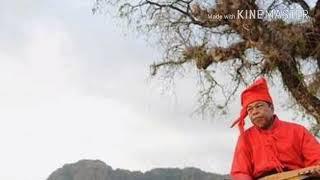 Lagu Mandar Zulkifli Atjo ( Qily ) Tanpa Judul Organ Tunggal