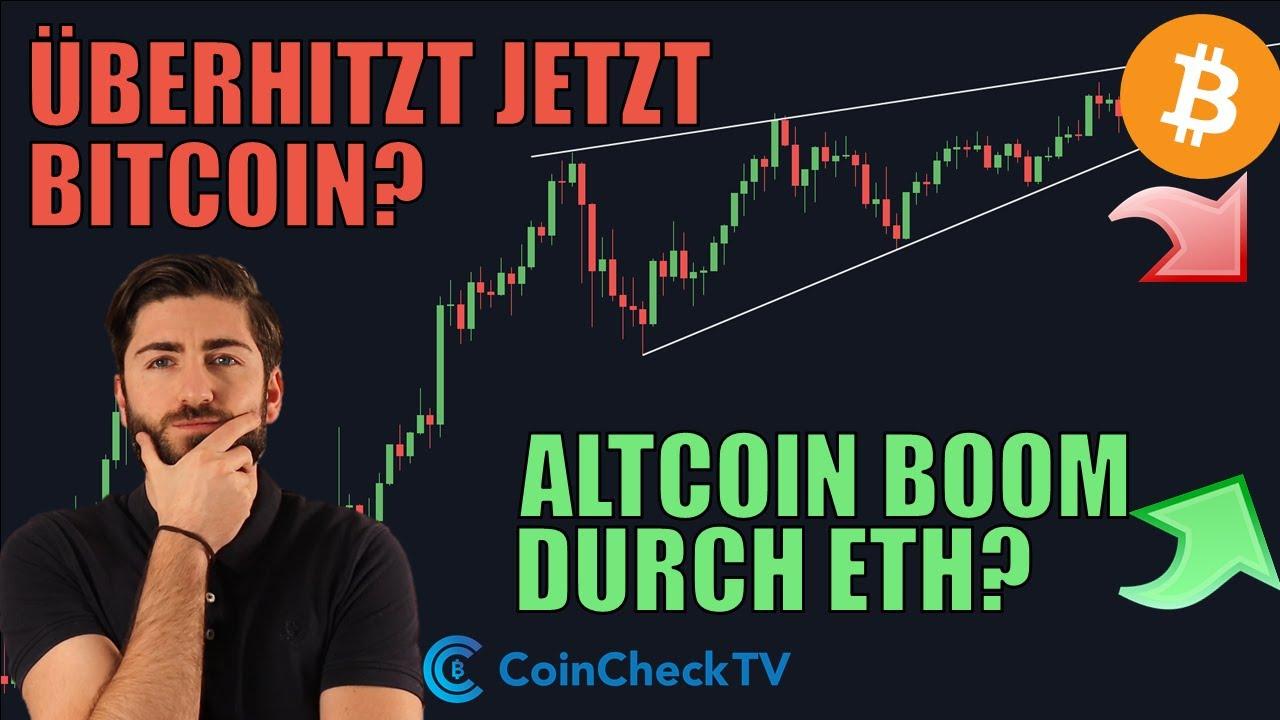 growney erfahrungen der growney testbericht wie komme ich an meine bitcoins