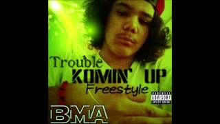 KOMIN UP (PROD  BY SAVAGE BEATZ)(PROMOTIONAL USE ONLY)