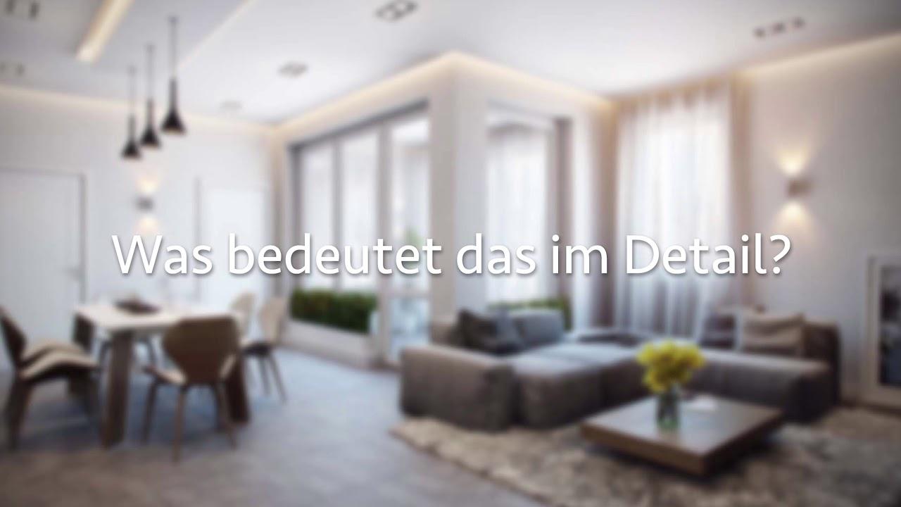 Innenarchitektur Martitz   Oldenburg
