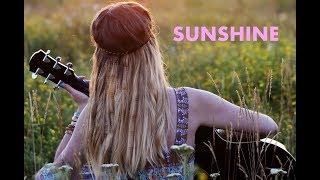 DAVE CRUSHER, KILIAN TARAS & PSYCHOLL - Sunshine