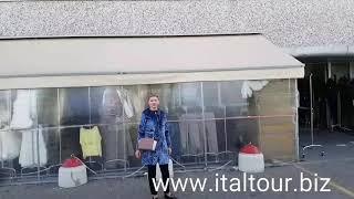 видео Купить товары из Италии. Доставка товара из Италии по доступным ценам