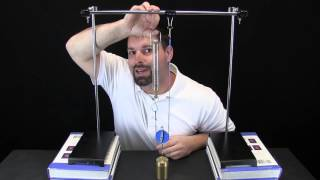 Simple Machines: The Pulley