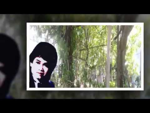 Kao Sarath | Khlean Vey | Khmer Old Song | Cambodia Music MP3  2015 music mp3